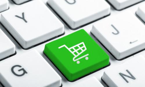 systemy sprzedaży i zarządzania