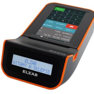 ELZAB K10 ONLINE BT/ WiFi/ EX nowość w ofercie