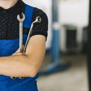 Urządzenia ONLINE dla mechaników od 31.12.2019r.