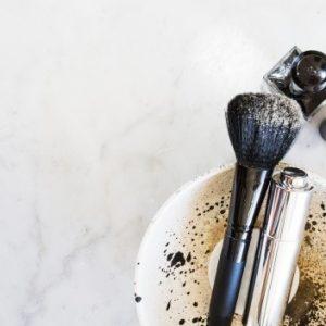 Urządzenia ONLINE dla fryzjerów, kosmetyczek, budowlańców, lekarzy, prawników