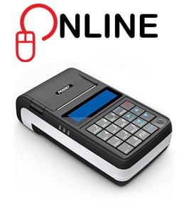 Mobil Online